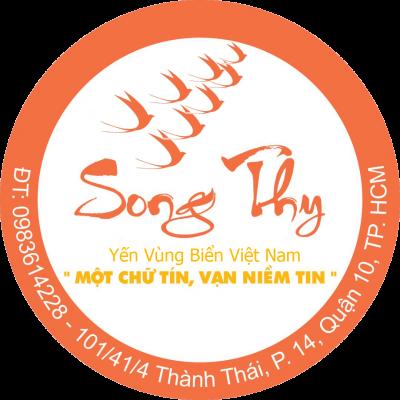 Yến Sào Song Thy